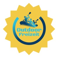 Outdoor Freizeit Sàrl.